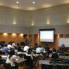 6/14(金)クリエイター・WEBデザイナー・IT業界で働く人のための「はじめての資産運用」&交流会